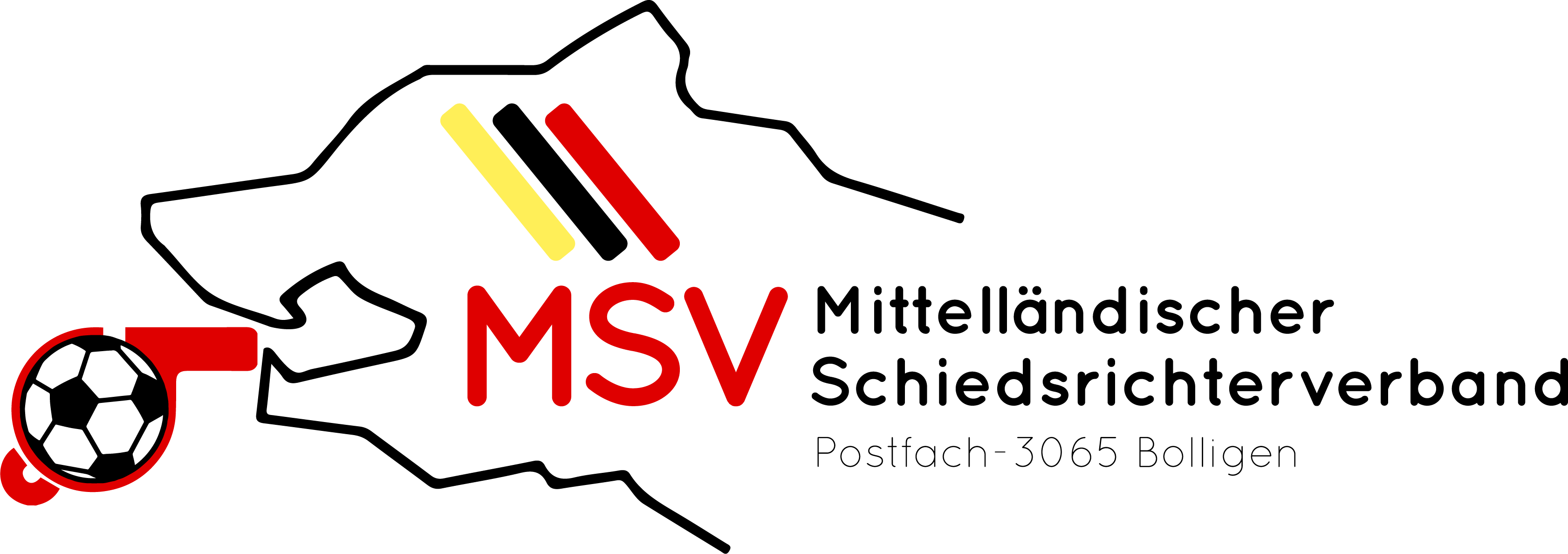 MSV Bern
